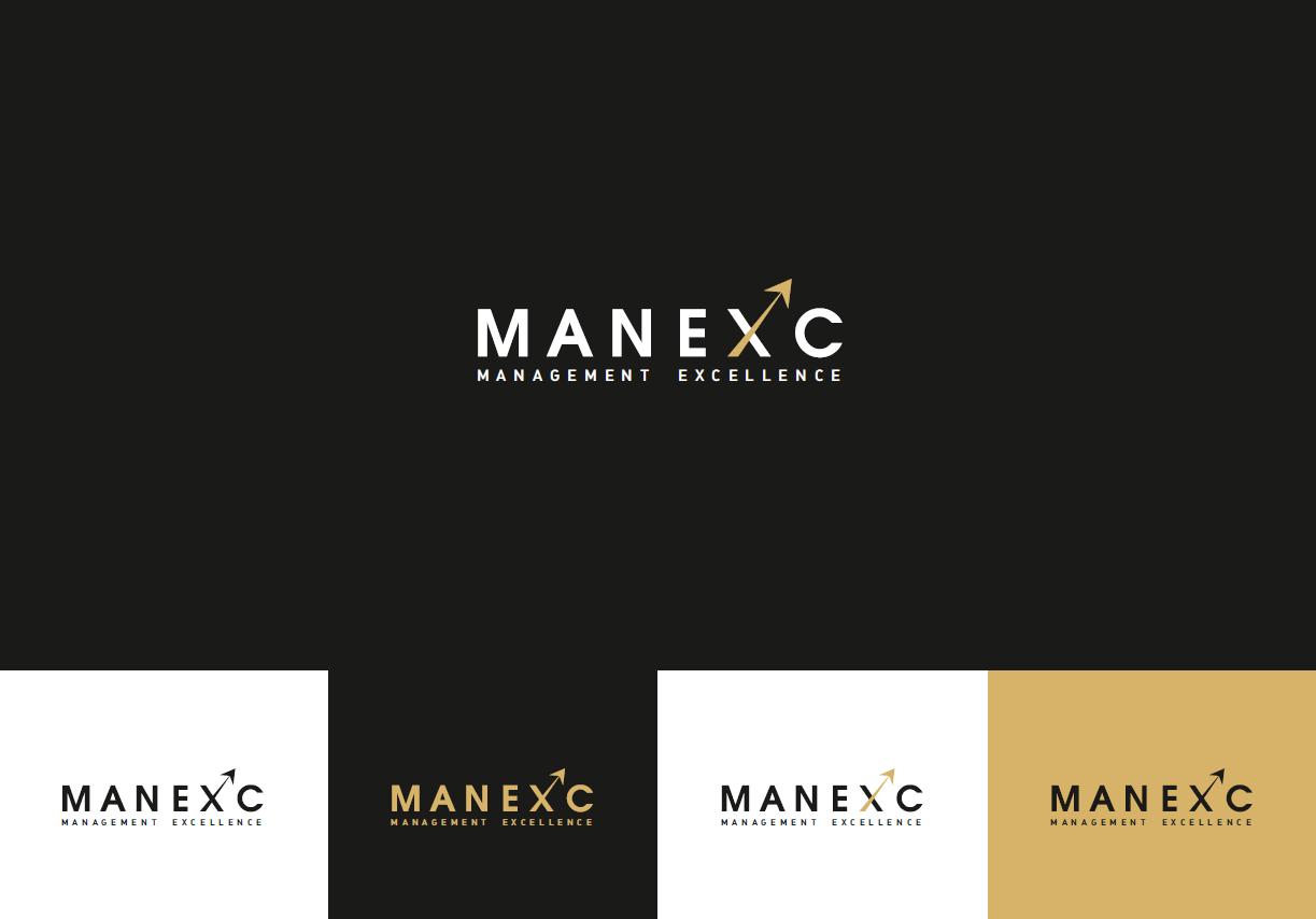 logo-manexc