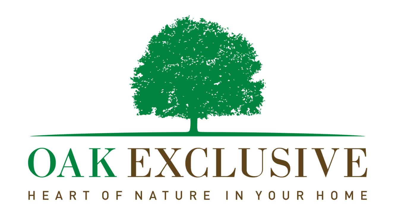 logo-oak