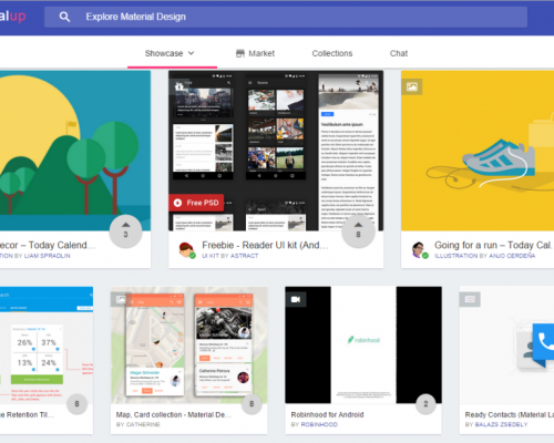 Google_Material-Design_09854