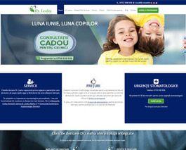 site-dr-leahu