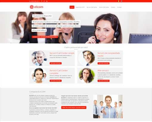 preview-site-elicom