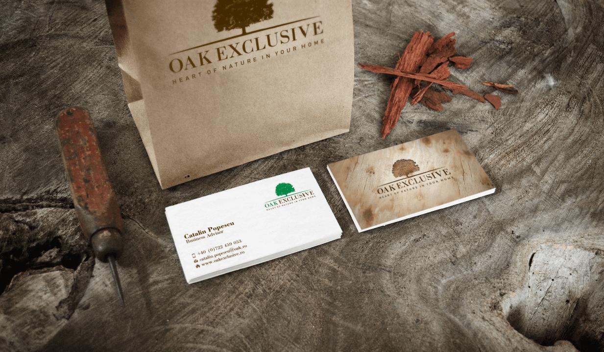 vizita-oak
