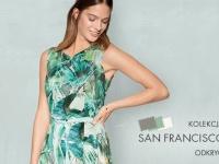 Succesul în Fashion Retail