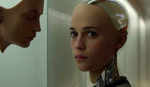 micro-interactiuni-inteligență-artificială