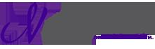 logo new dental