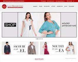 magazin-online-lospaccio