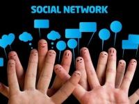 social-media-2016