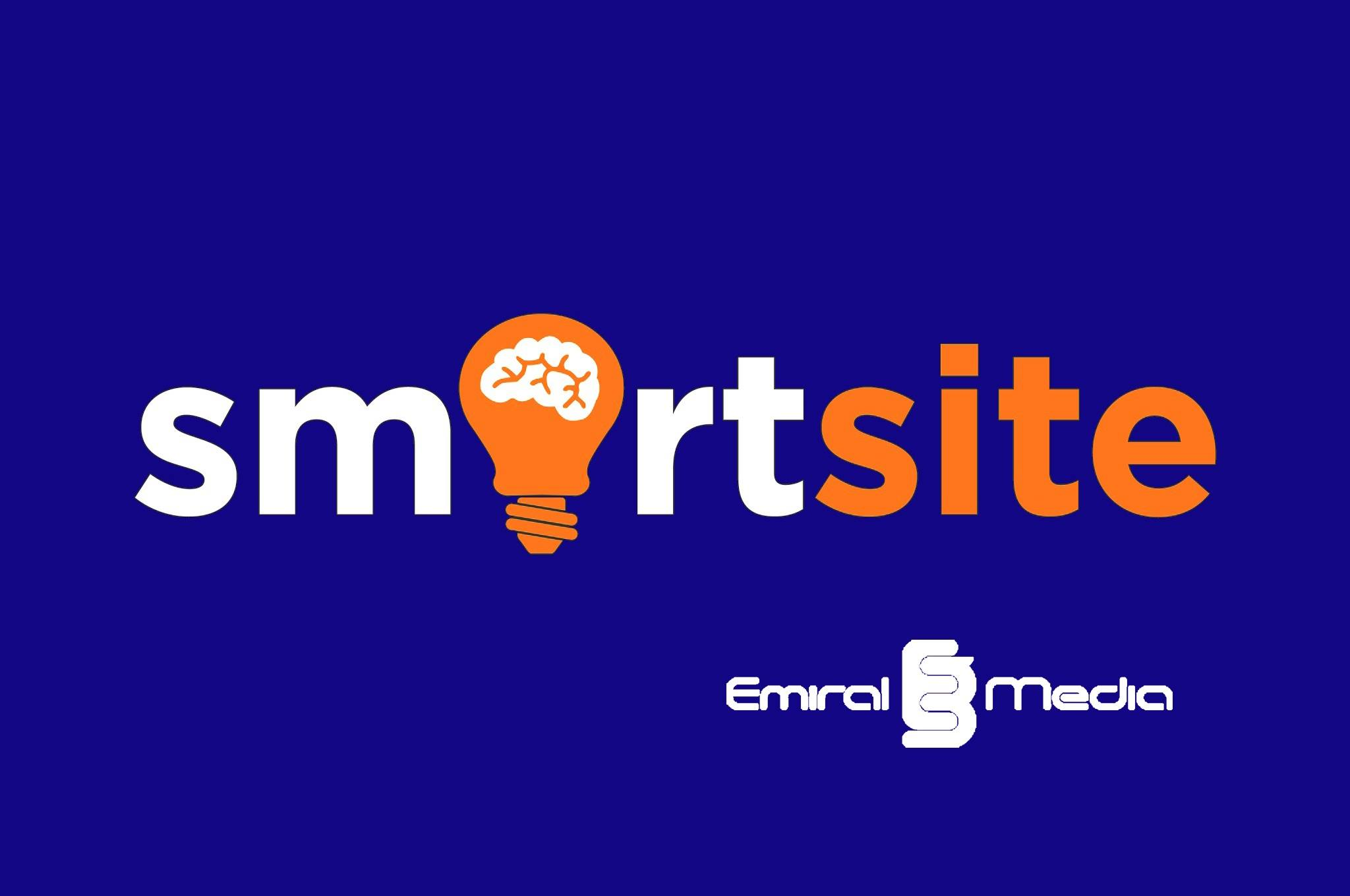 Site-SMART-ce-înseamnă