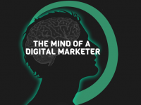 The-Mind-Of-A-Digital-Marketer-Infographic