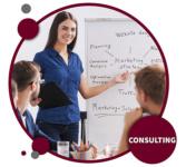 site-ul-nu-mi-aduce-pacienti-noi-consultanta-marketing
