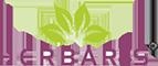 logo-herbaris