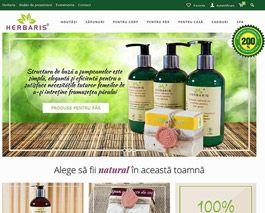 preview-site-biomanufaktura
