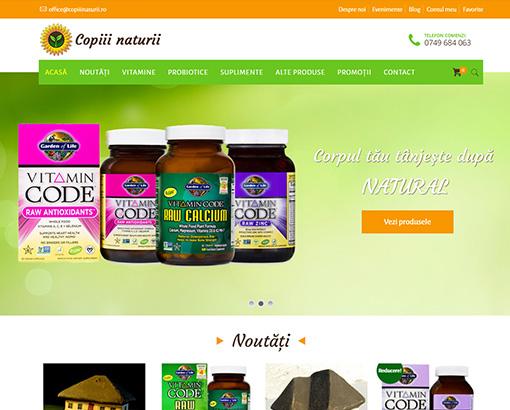 preview-site-copii-naturii